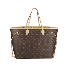 louis-vuitton-monogram-canvas_9e6bc7b5.jpg